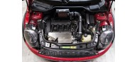CTS Turbo Intake Kit for R56