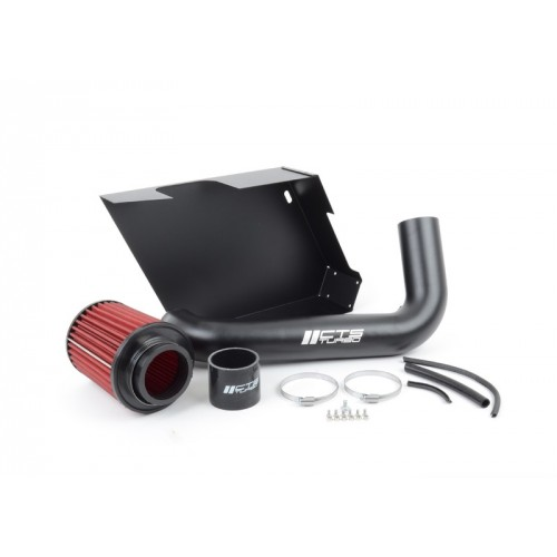 CTS Turbo 1.4T Cold Air Intake System