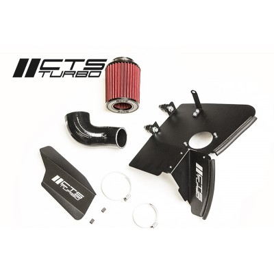 CTS Turbo Air Intake System