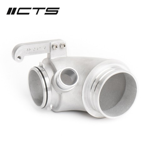 CTS Turbo Turbo Inlet Pipe