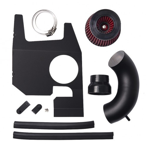 CTS Turbo 2.0T Air Intake System
