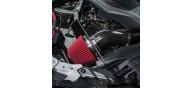 CTS Turbo B9 High Flow Intake
