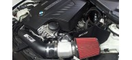 CTS Turbo Intake Kit