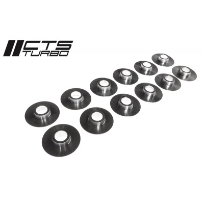 CTS Turbo Billet Subframe Bushing Insert Kit