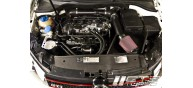 CTS Turbo Catch Can Kit for 2.0TSI