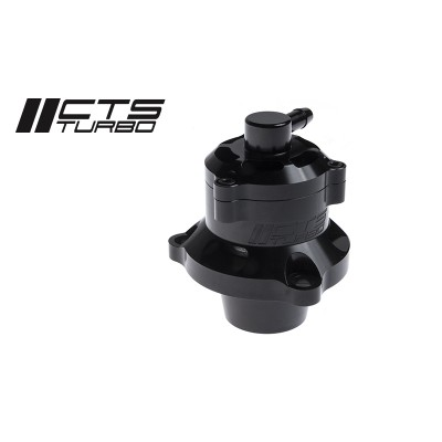 CTS Turbo 2.0T BOV (Blow Off Valve) Kit