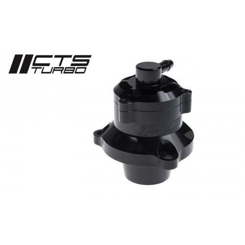 CTS Turbo BOV Kit for 2.0T EA888 Gen 3