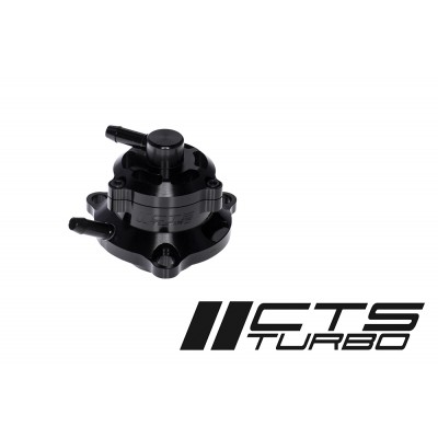 CTS Turbo BOV (Blow Off Valve) Kit for N20
