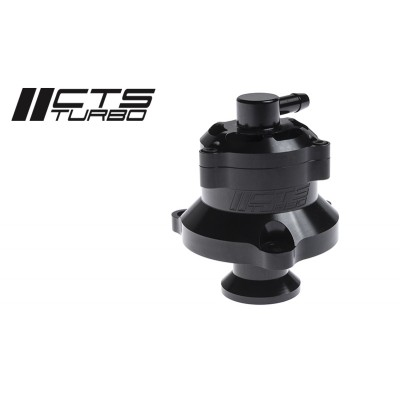 CTS Turbo 2.0T DV Kit (EA888.3)