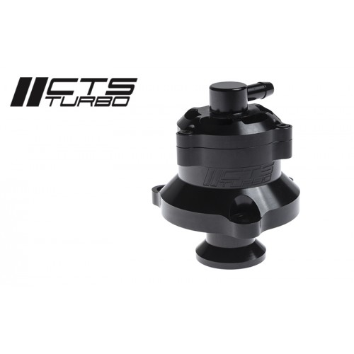 CTS Turbo 2.0T DV Kit for (EA888.3)