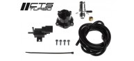 CTS Turbo 2.0T Diverter Valve Kit