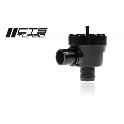 CTS Turbo Diverter valve