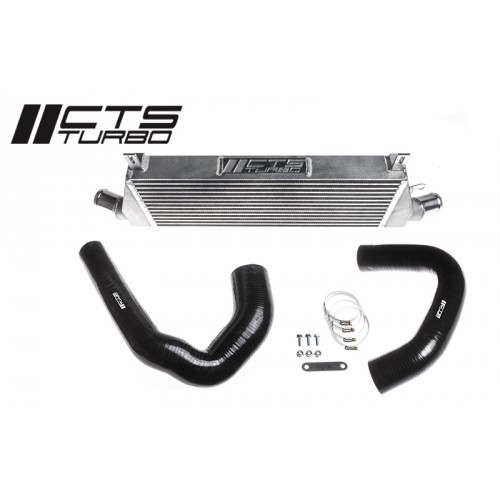 CTS Turbo FMIC KIT