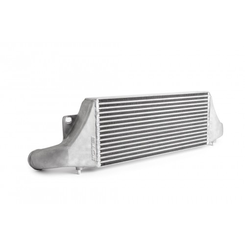 CTS Turbo EVO Direct Fit Intercooler