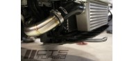 CTS Turbo FMIC kit