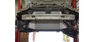 CTS Turbo Direct Fit FMIC Kit