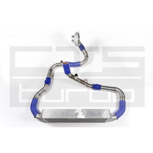 CTS Turbo FMIC Kit (750HP) RACE for 2.0T FSI