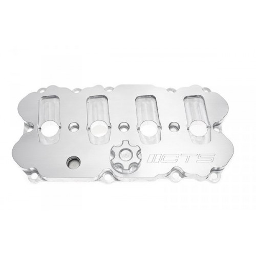 CTS Turbo Billet Aluminum Valve Cover