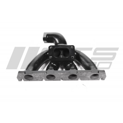 CTS 2.0T Turbo Manifold T3 Flanged for TSI