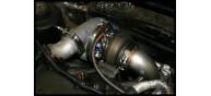 Kinetic 12V Turbo Manifold