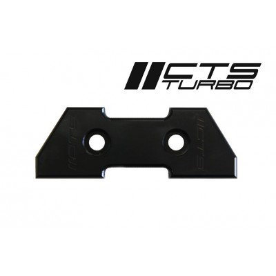 CTS Turbo Transmission Mount Insert