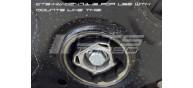 CTS Turbo Torque Arm Insert Type 1