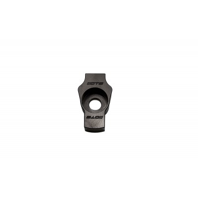 CTS Turbo Torque Arm Insert Type 2