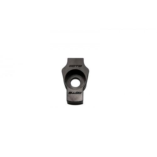 CTS Turbo Torque Arm Insert Type 2