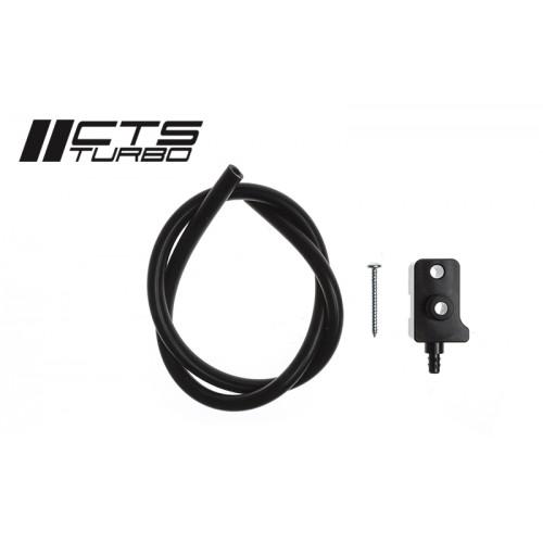 CTS Turbo Gen 3 Boost Tap Kit