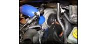 CTS Turbo Turbo Kit for TT225Q