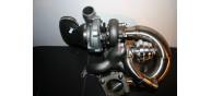 CTS Turbo 1.8T Turbo Kit