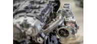 CTS Turbo K04 Turbo Upgrade Kit for 2.0T FSI
