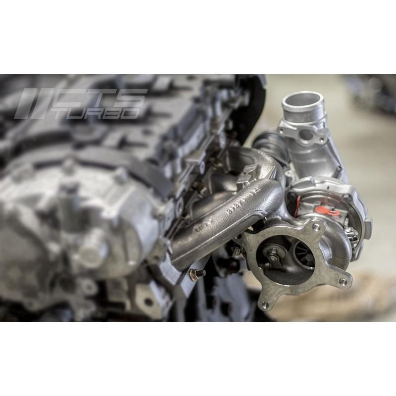 CTS Turbo K04 Turbo Upgrade Kit for 2 0T FSI for Volkswagen