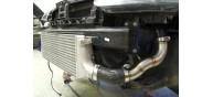 CTS Turbo STG 4 Turbo Kit