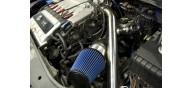 CTS Turbo MK5 R32 STG 3 Turbo Kit