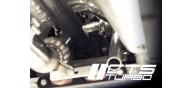 CTS Turbo Turbo Kit for 2.0T FSI