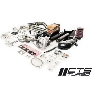 CTS Turbo TTS Turbo Kit