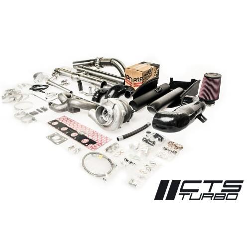 CTS Turbo Turbo Kit for TTS