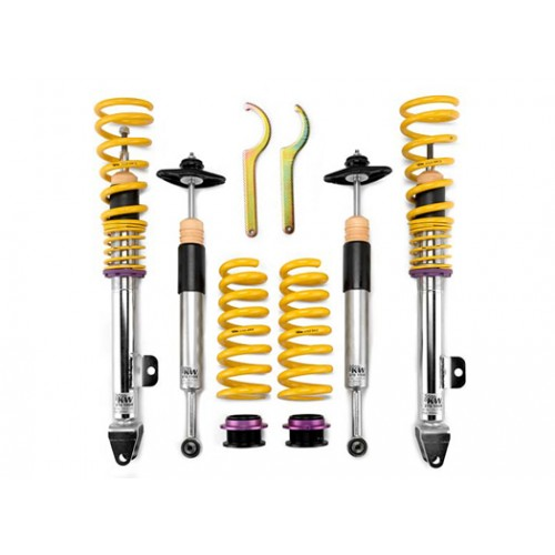 KW V2 Coilover Kit