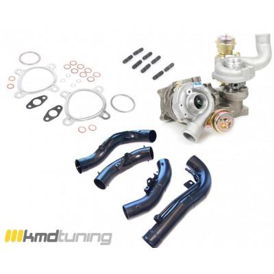 KO4 Turbo Kit for 2.7T