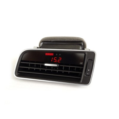 P3 Cars TDI Vent Integrated Digital Interface
