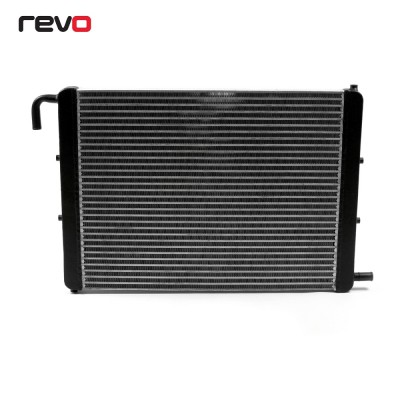 Revo 3.0T Heat Exchanger