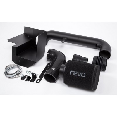 Revo Intake Kit for 2.0TSI