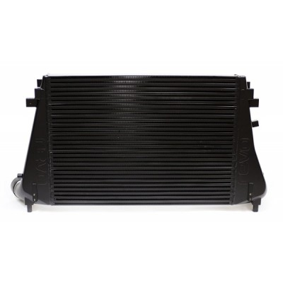 Revo Technik Intercooler