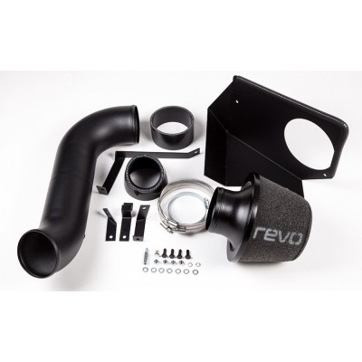 Revo High Flow Intake System for 1.8/2.0TSI