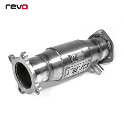 Revo Technik Sports Catalyst for B9