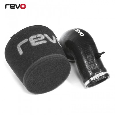 Revo Intake Upgrade for B9
