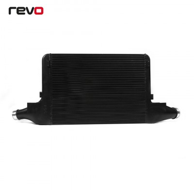 Revo Technik Intercooler for B9