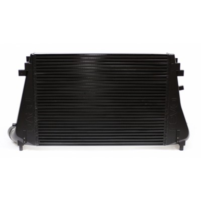 Revo Technik Intercooler Kit for 2.0TFSI/TSI