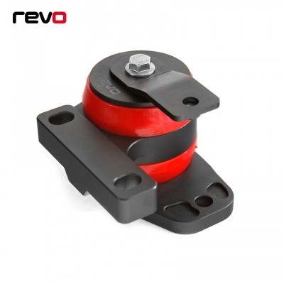 Revo Engine Mount for 2.0TFSI / TSI